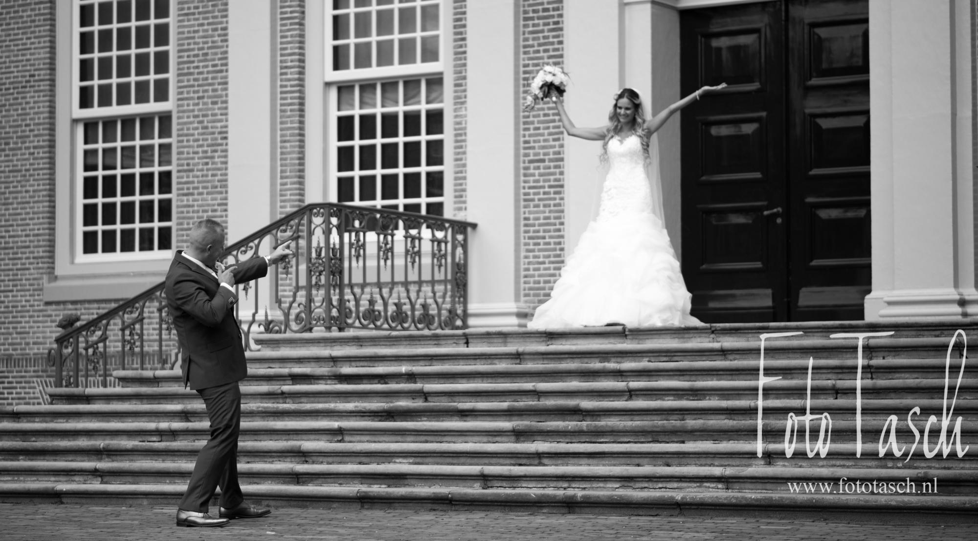 bruidspaar-bar-webbestanden-fototasch-251
