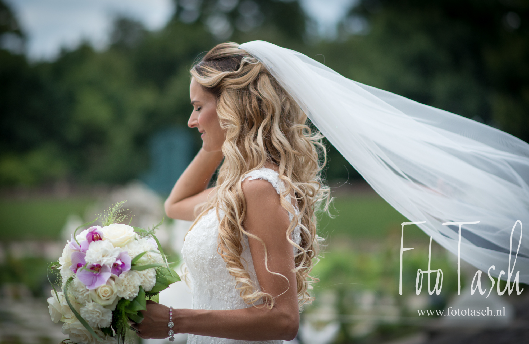 bruidspaar-bar-webbestanden-fototasch-267