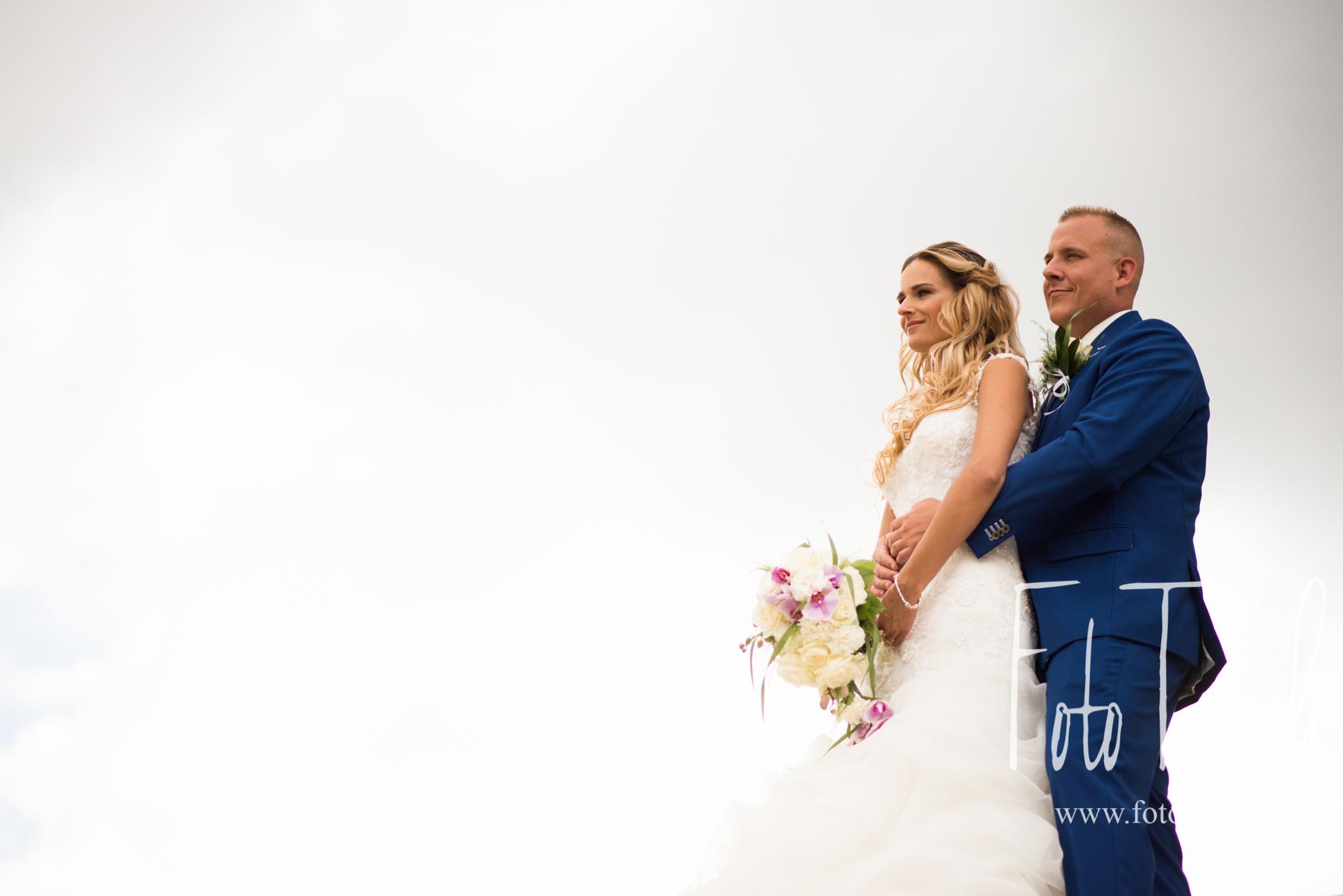 bruidspaar-bar-webbestanden-fototasch-285