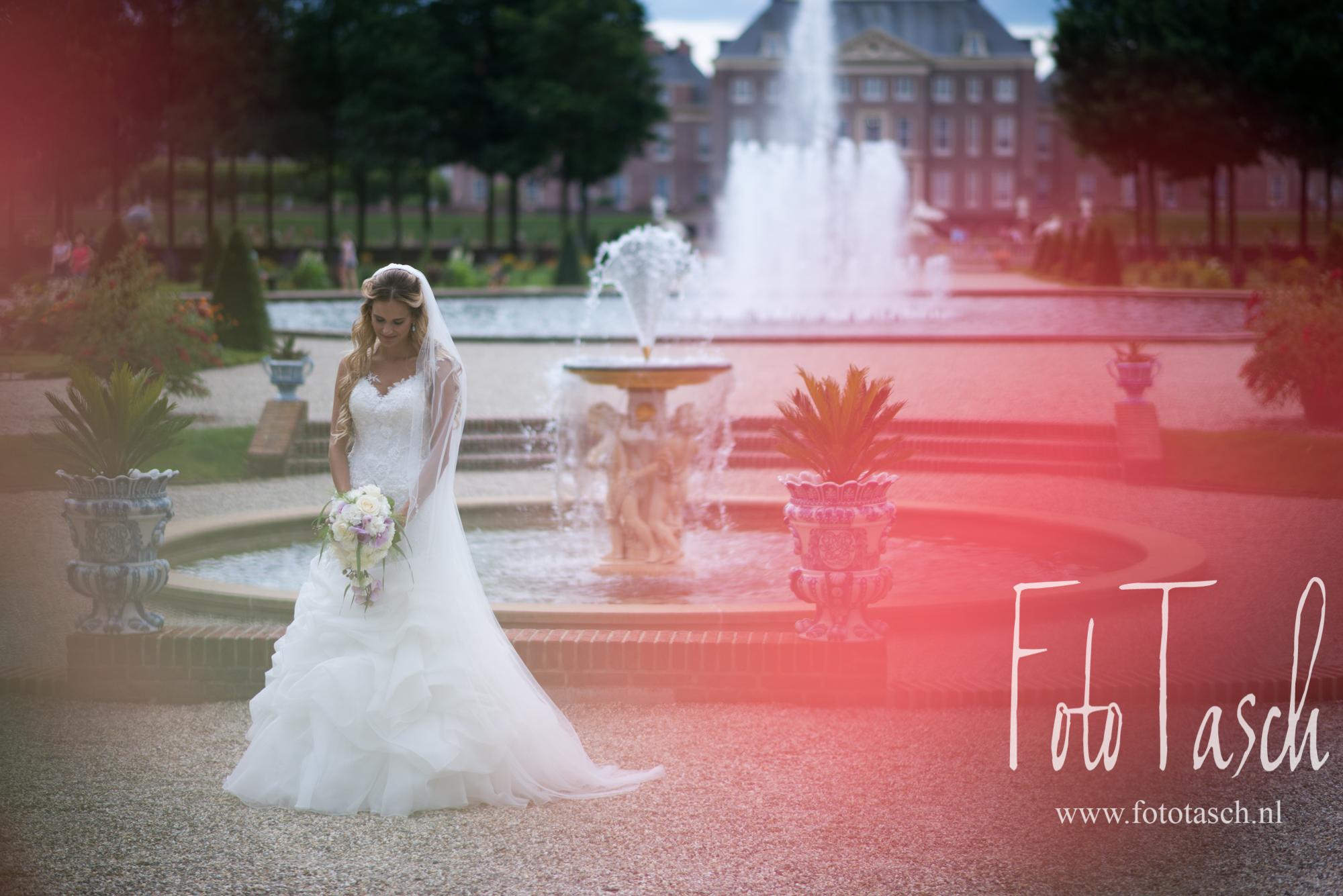 bruidspaar-bar-webbestanden-fototasch-330