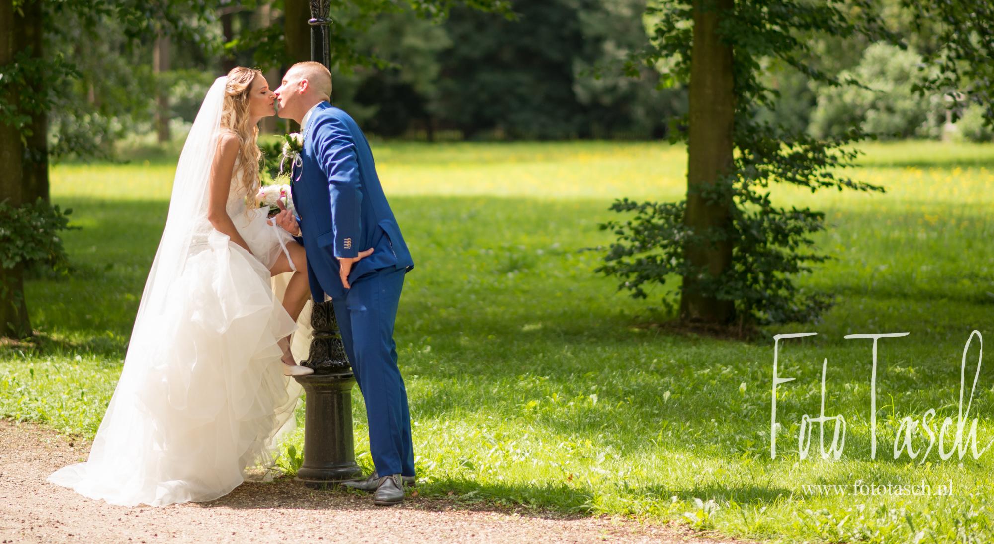 bruidspaar-bar-webbestanden-fototasch-374