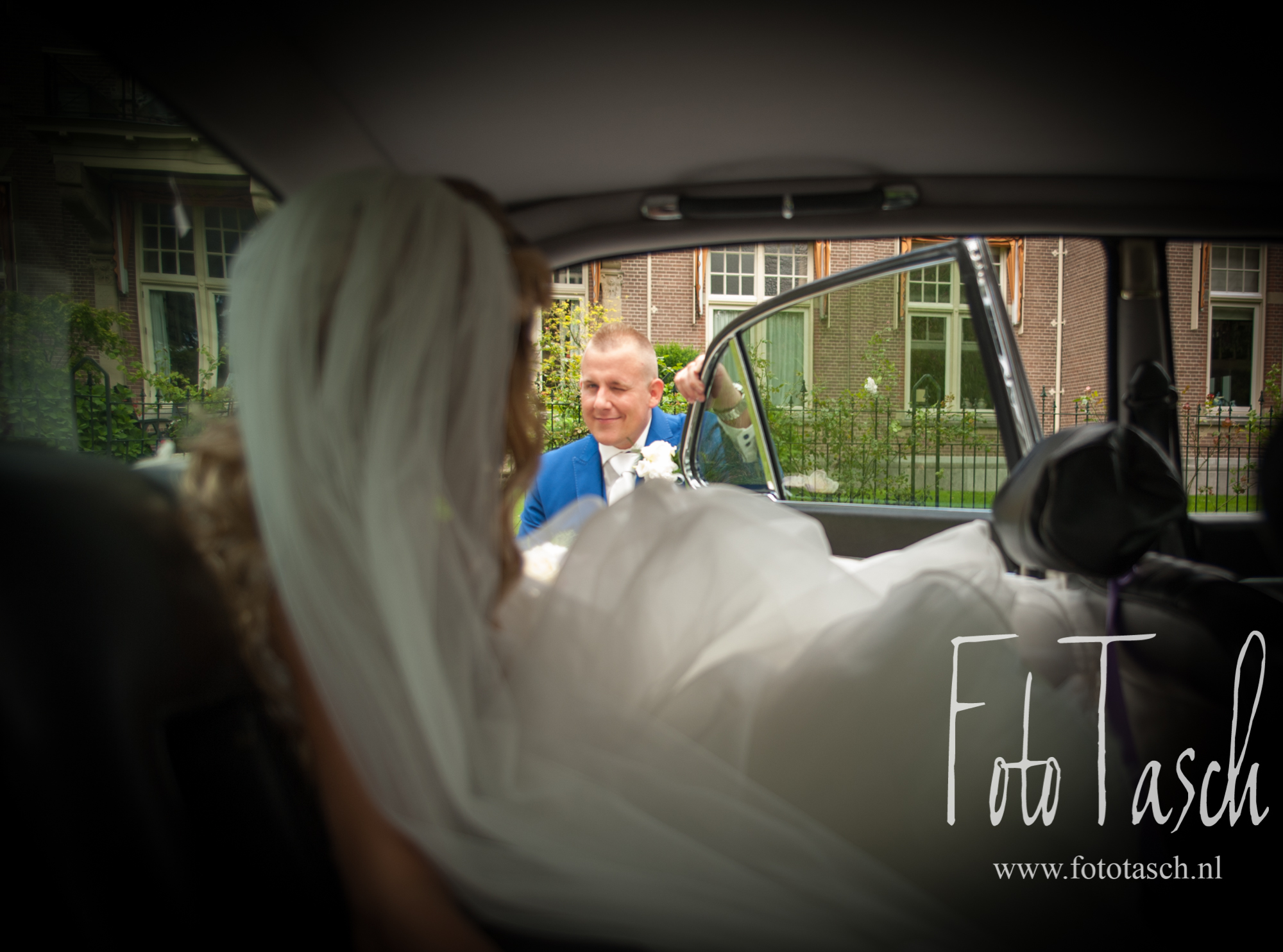 bruidspaar-bar-webbestanden-fototasch-387
