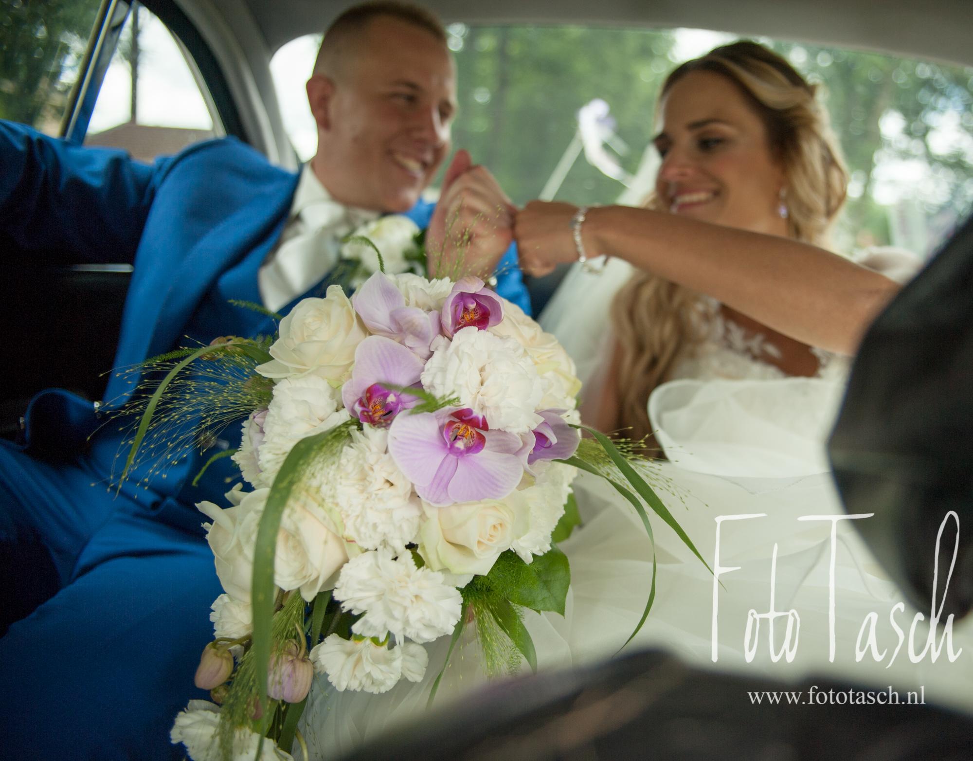 bruidspaar-bar-webbestanden-fototasch-390